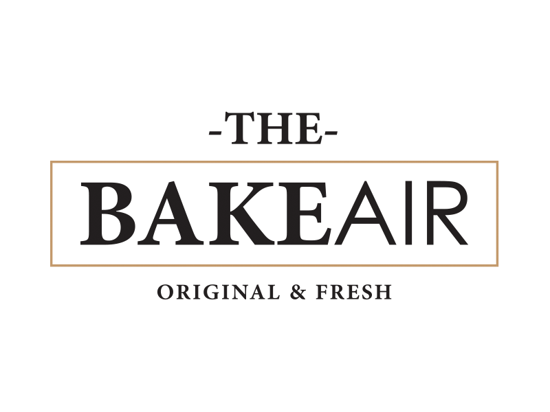 The Bakeair
